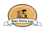 logo_honey sweetie acres