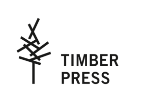 logo_timber-press